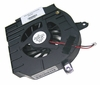 HP nw94xx EAL80 DC 0.35a 5v Fan NEW Bulk 409932-001 Laptop Cooling FAN Module