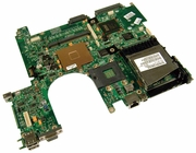 HP nX6110 PF9606BMB002 System Board NEW 416965-001