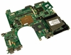 HP nX6110 PF9606BMB002 System Board NEW 416965-001 Laptop Motherboard W/O HTSNK
