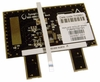 HP nX6125 Touchpad with Cable Assembly 393587-001 Synaptics  920-000539-03