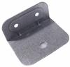 HP Niagara NO-Screws ODD Bracket NEW Bulk 621504-001 90-Degree Metal Holder