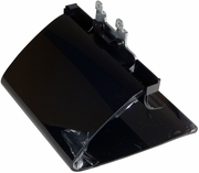 HP Omni 220 Andale NT Stand Assy New 655432-001