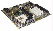 HP Osprey GC Asus P5S-VM Motherboard D7352-69004