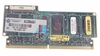 HP P-Series 256MB Cache Memory 013224-001 462974-001