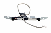 HP Pav 23 AiO WebCam/2-Mic with Cable 750169-001