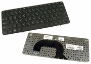 HP Pav 635318-171 DM1-3000 Arabic Keyboard 626389-171