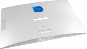 HP Pav AiO 27 Sunstreaker Rear Cover New 822493-001