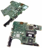 HP PAV dV6000 DA0AT6MB8E2 943Gm Motherboard 444478-001
