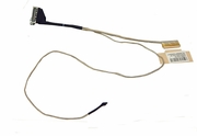 HP Pavilion 15-F LCD Display Cable U86LC010 736277-001
