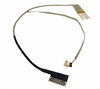 HP Pavilion 17-E LCD Display Cable R68LC030 724912-001