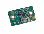 HP Pavilion 23 AiO LED Power Button Board PAV23-SW