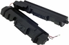 HP Pavilion 23 AiO Left / Right Speaker 733693-001 New Pull