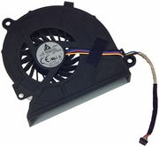 HP Pavilion 23 AiO Lugo Arch Amber Fan New 739393-001
