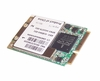 HP 802.11 ABG Wireless mini PCIe Card 441075-001 BCM94311MCAGBP1