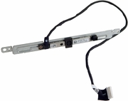 HP pavilion AiO 23 27 WebCam with Cable New 790925-001