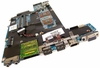 HP Pavilion DM3Z AMD K125 Motherboard 606344-001