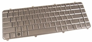 HP AEQT6R00110 Keyboard US International NEW 480669-B31 Laptop International Rev-3C