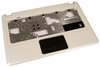 HP Pavilion DV5 White Touch Pad Palmrest New 606886-001