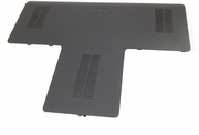 HP Pavilion DV7 HDD Door Cover 668098-001 665604-001