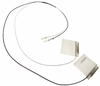 HP Pavilion DV7 WLAN Antenna New 643617-001 639401-001
