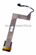 HP Pavilion N5000 Flex Cable OmniBook XE3 for:15in LCD