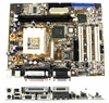 HP Pavilion Tortuga Asus CUW-AM Motherboard 5185-0471 810 Chipset Rev.1.01/1.02