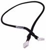 HP Pavilion TS 23 AIO 410mm TS USB Cable 654244-001