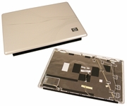 HP Pavilion UT5B Lcd Back Cover Assy NEW 519605-001