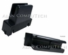 HP PB993A Battery Charger Adapter for DT533A 395950-00
