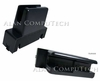 HP PB993A Battery Charger Adapter NEW 395277-001