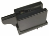 HP PB993a Battery Charger Adapter NEW Bulk RW638AA