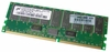 HP PC1600R 200Mhz 512MB DDR ECC Memory 175918-042 SDRAM
