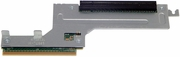HP PCA x16 2U PCIe Rear Riser RC GEN9 794876-001