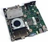 HP PIPPINC Intel Haswell-U DM Motherboard 7883345-003 260G1 Celeron 1.4Ghz 2957U