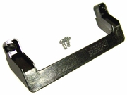 HP Plastic Handle Bracket with 2-Screws NEW 194786-001 Compaq for Remote Insight