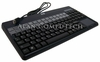 HP French Canadian POS 106 USB Keyboard New 492247-001