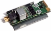HP Power Board Assembly Right GPU New 690720-001 Rt. Graphics Processing Unit