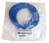 HP PREMIER FLEX LC/LC OM4 50M SB CABLE New H6Z40A