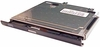HP Presario nx9100 Black 24x CD-Rom Drive 354859-001