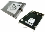 HP Primary Hard Drive Caddy No-Hdd NEW 72705432002