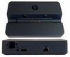 HP Pro Tablet Mobile POS Charging Dock New 825534-001 823577-001 (NO-PSU)