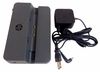 HP Pro Tablet Mobile POS Charging Dock New 825534-001 W Power Adapter 794797-004