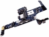 HP ProBook 6475b AMD Motherboard NEW 684341-001
