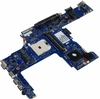 HP Probook mt41 AMD Socket FS1 Motherboard 746017-001