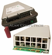 HP Proliant 325w Hot-Swap Power Supply 305447-001 280127-001 ESP128