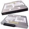 HP Proliant 8x24x 3.5in Blk DVD-Rom Drive 268795-001