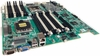 HP ProLiant DL160 G6  Main System Board 637970-001