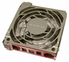 HP Proliant DL580 120x25mm Hot-Plug FAN Assy 233104-001