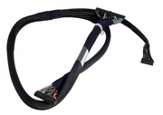 HP Proliant DL580G5 Internal Power Cable 441192-001