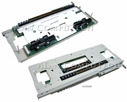 HP Proliant DL760 G2 Midplane Assembly 316747-001